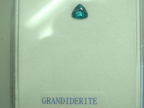 20190213RL_Grandidierite_TR
