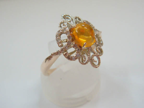 21824C_FireOpal-Diamond