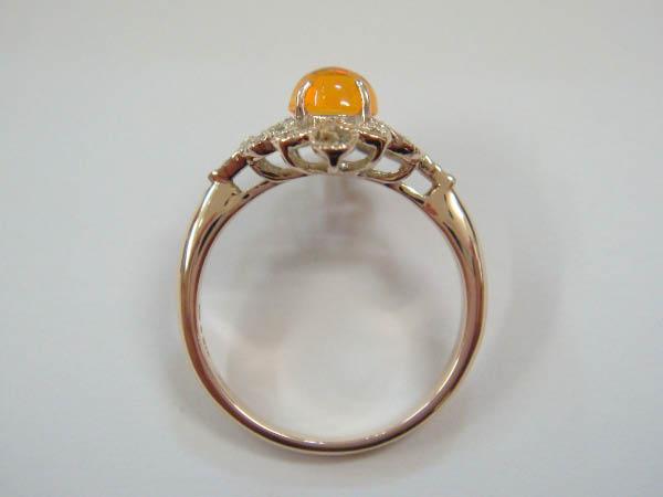 21824C_FireOpal-Diamond_2