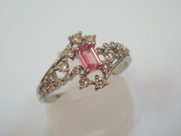 22057_Padparacha-Diamond