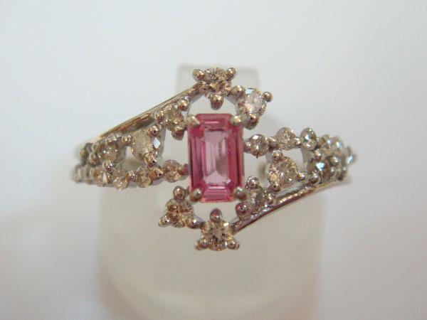 22057_Padparacha-Diamond_1
