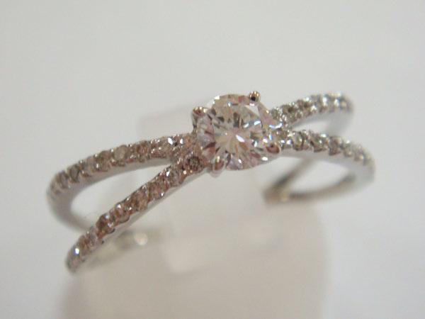 22067_Diamond