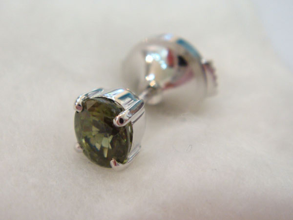 37-3949_GreenSapphire