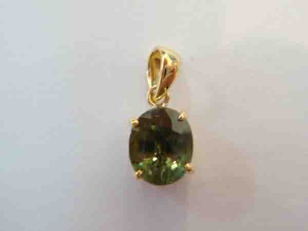 37-3949_GreenSapphire_1