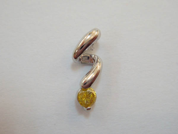 373390_YellowDiamnd