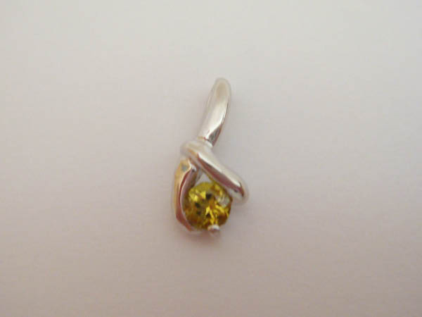 373392_YellowTourmaline