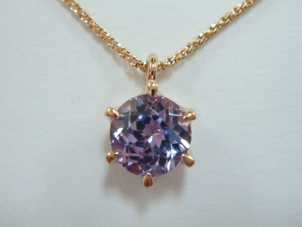 373600_FancyTanzanite
