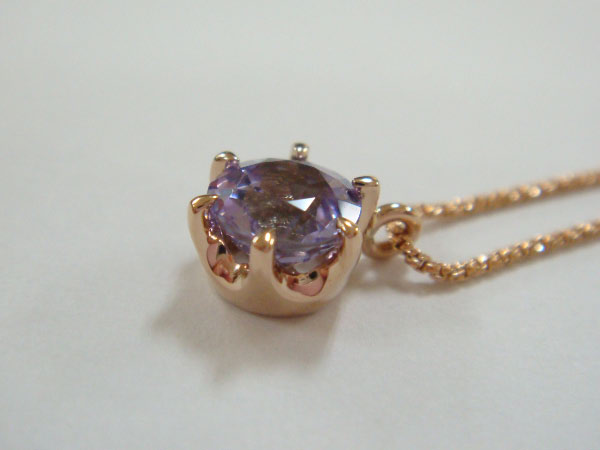 373600_FancyTanzanite_1