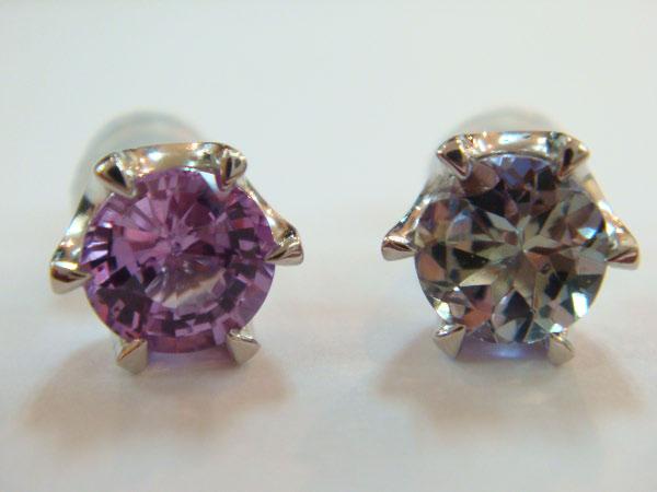 373600_PurpleSapphire-BiColorTanzanite