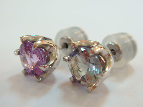373600_PurpleSapphire-BiColorTanzanite_1