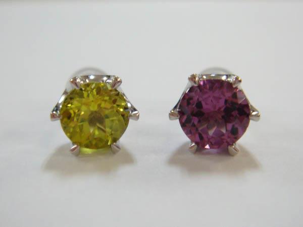 373600_YellowTourmaline-Rhodolite