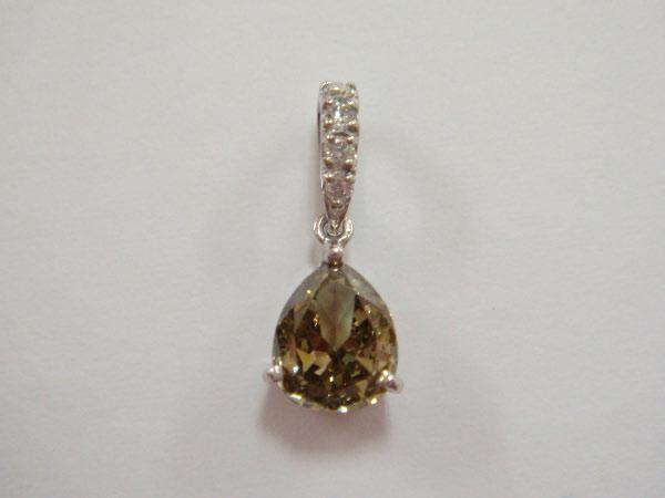 JI3388-7068972_Diamond