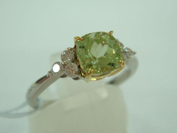 KS515-7053740_MintGarnet-Diamond