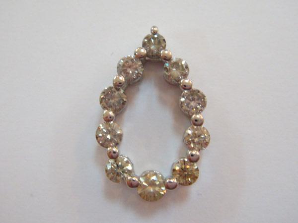 Original_o81-505612_Diamond