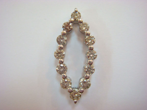 Original_o82-505613_Diamond