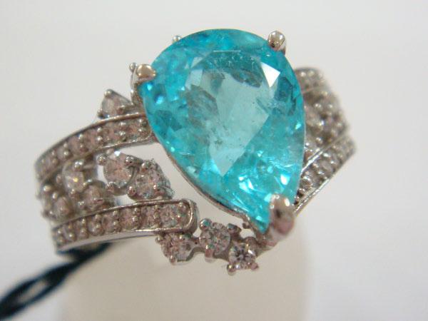 RZ206-7023751_Paraiba-Diamond