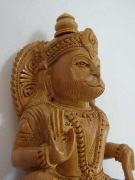 Rozan_Hanuman_4inch_1