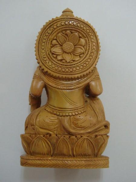 Rozan_Hanuman_4inch_2
