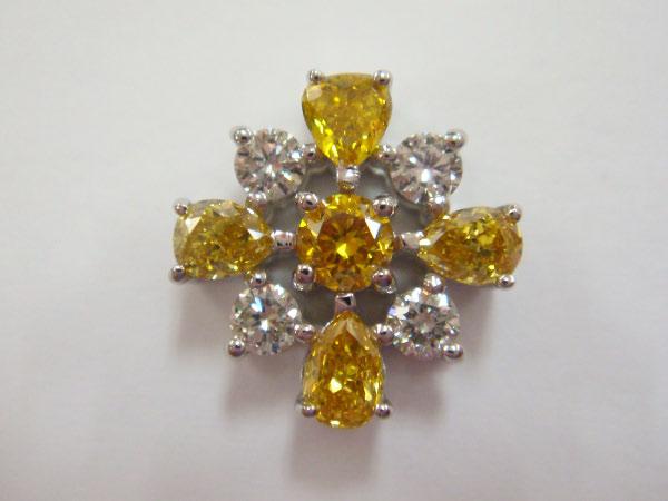 o109-562091_Diamond
