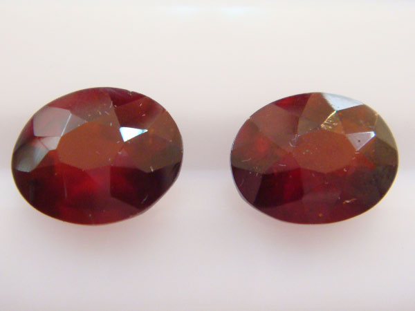 onmail410_Hessonite