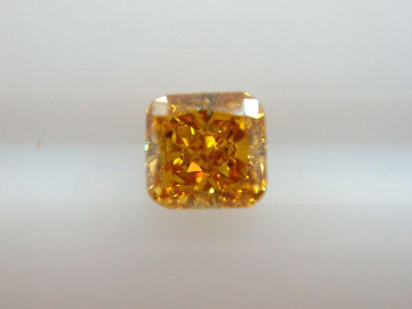 onmail416_Diamond