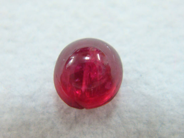 onmail440_Spinel