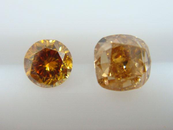 onmail441_Diamond
