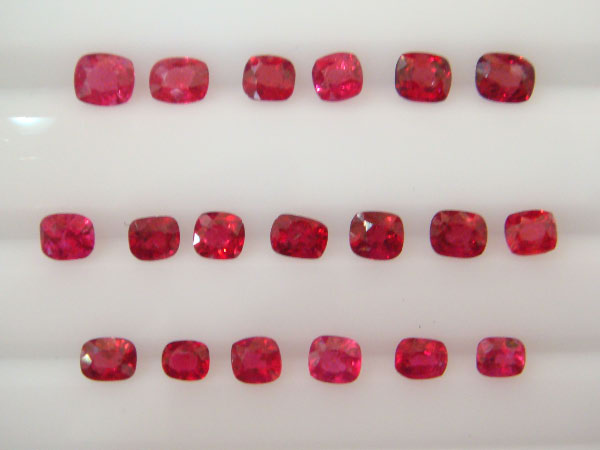 onmail454_RedSpinel