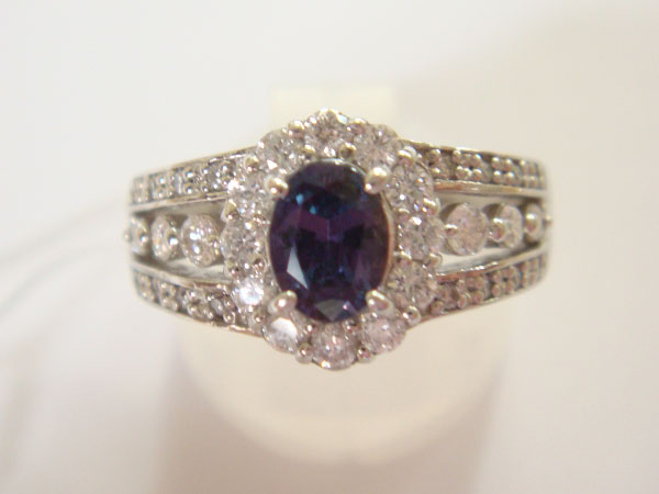 onmail459_Alexandrite