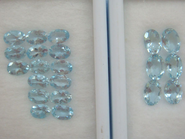 onmail485_Aquamarine