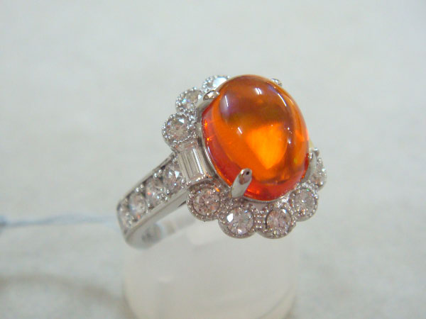 onmail498_FireOpal-Diamond_R
