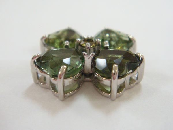seigetsu_o85-516682_Diamond-Moldavite_2
