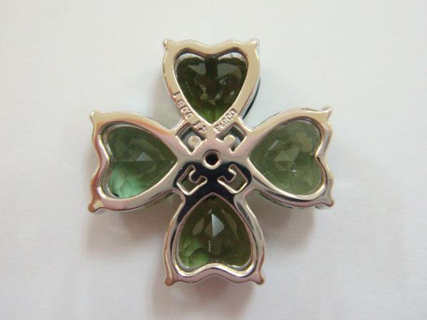 seigetsu_o85-516682_Diamond-Moldavite_3